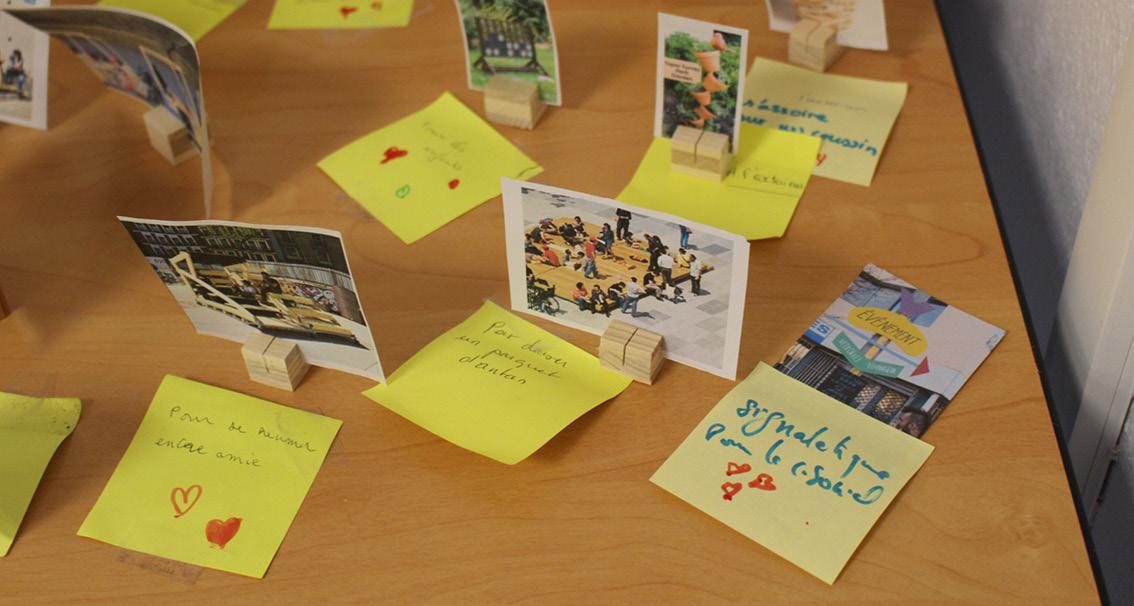 atelier-ba-atelierba-berengere-ameslant-design-designer-demarche-participative-amenagement-centre-social-design-d-espace-studio-drome- (