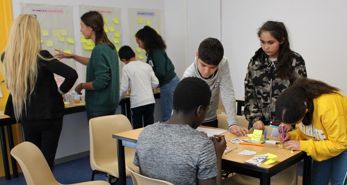 atelier-ba-atelierba-berengere-ameslant-design-designer-demarche-participative-amenagement-centre-social-design-d-espace-studio-drome- (1)