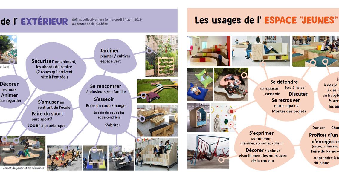 atelier-ba-atelierba-berengere-ameslant-design-designer-demarche-participative-amenagement-centre-social-design-d-espace-studio-drome- ( (3)