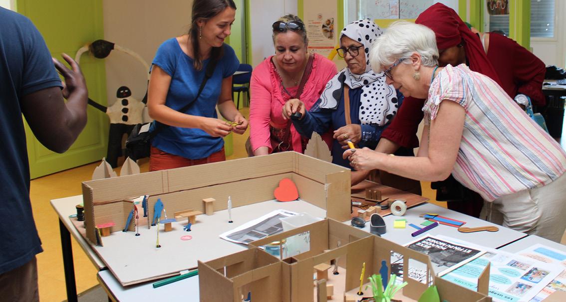 atelier-ba-atelierba-berengere-ameslant-design-designer-demarche-participative-amenagement-centre-social-design-d-espace-studio-drome- ( (4)