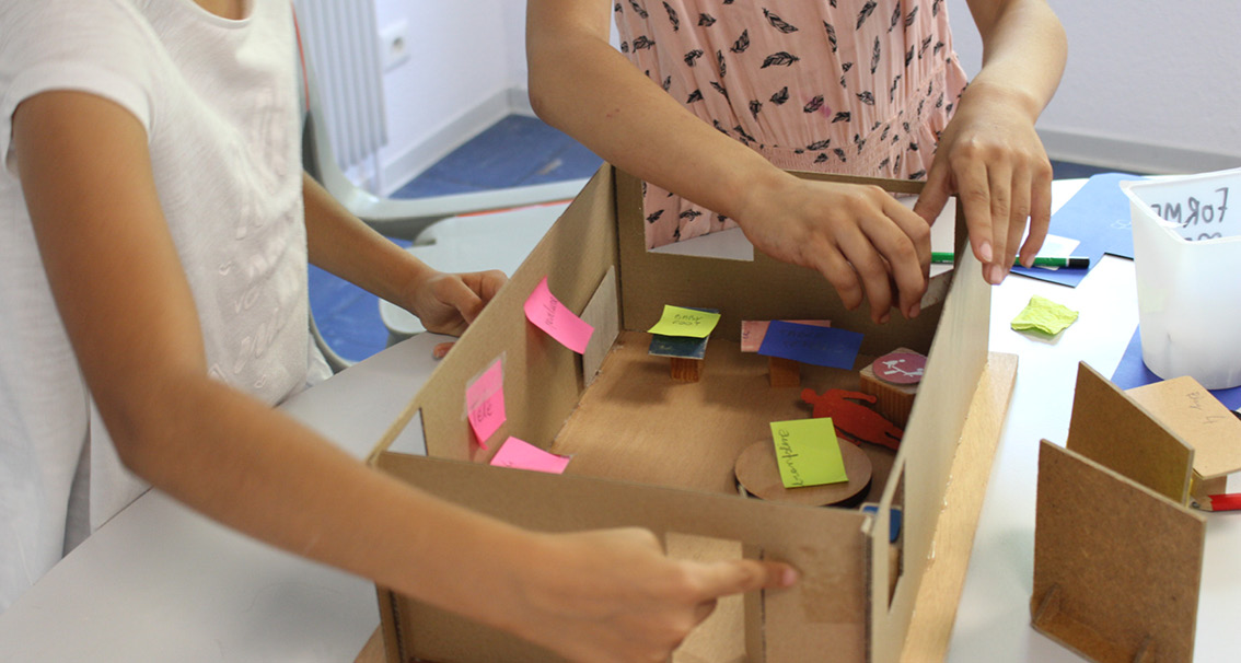 atelier-ba-atelierba-berengere-ameslant-design-designer-demarche-participative-amenagement-centre-social-design-d-espace-studio-drome- ( (5)