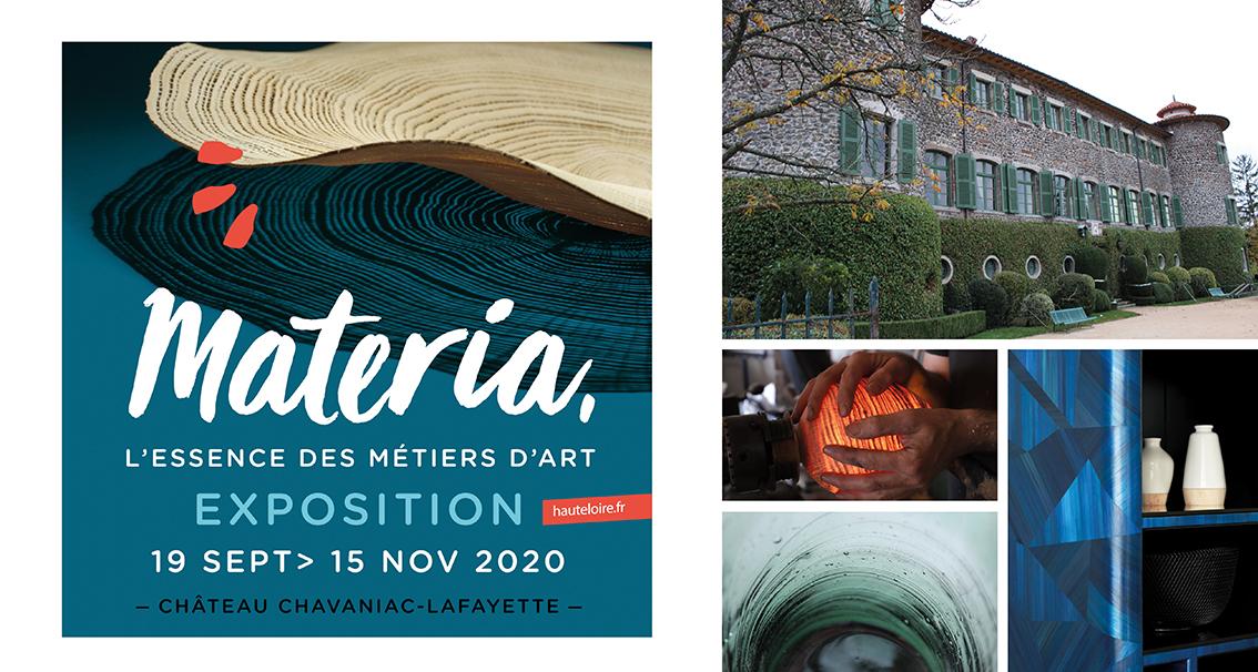 atelier-ba-atelierba-berengere-ameslant-design-designer-exposition-scenographie-commissariat-d-exposition-metiers-d-art-artisanat-mediation-savoir-faire-10