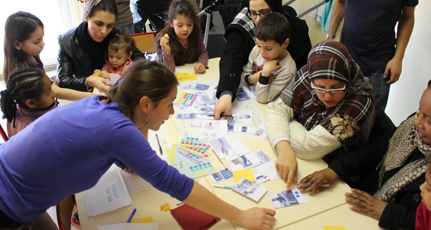 atelier-ba-atelierba-berengere-ameslant-designer-design-mobilier-co-concu-demarche-participative-coconception-studio-bureau-enfants-drome (1)