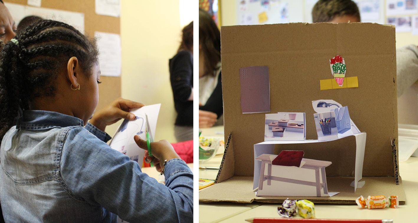 atelier-ba-atelierba-berengere-ameslant-designer-design-mobilier-co-concu-demarche-participative-coconception-studio-bureau-enfants-drome (2)