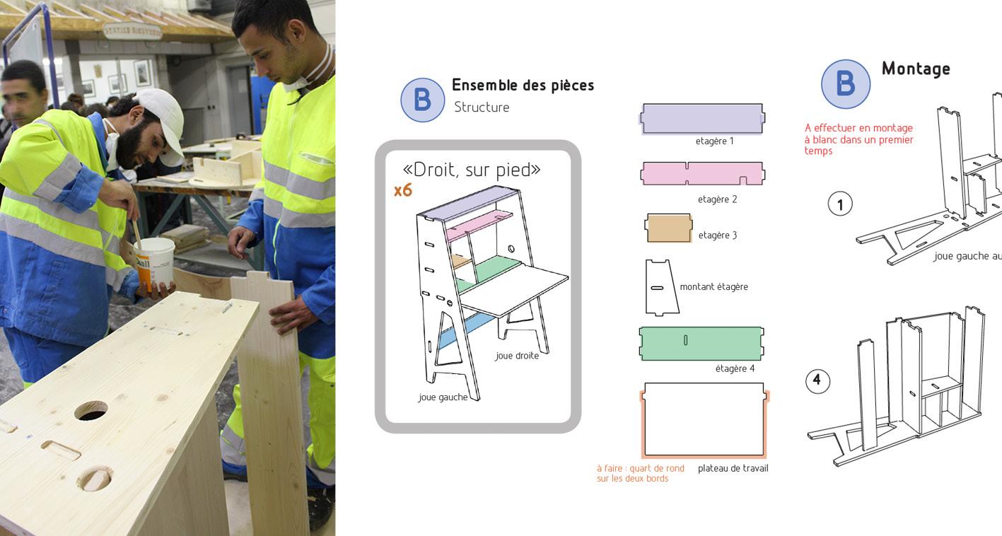 atelier-ba-atelierba-berengere-ameslant-designer-design-mobilier-co-concu-demarche-participative-coconception-studio-bureau-enfants-drome (4)