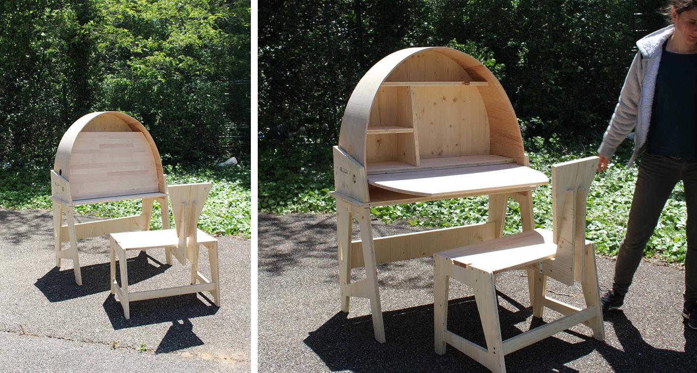 atelier-ba-atelierba-berengere-ameslant-designer-design-mobilier-co-concu-demarche-participative-coconception-studio-bureau-enfants-drome (5)