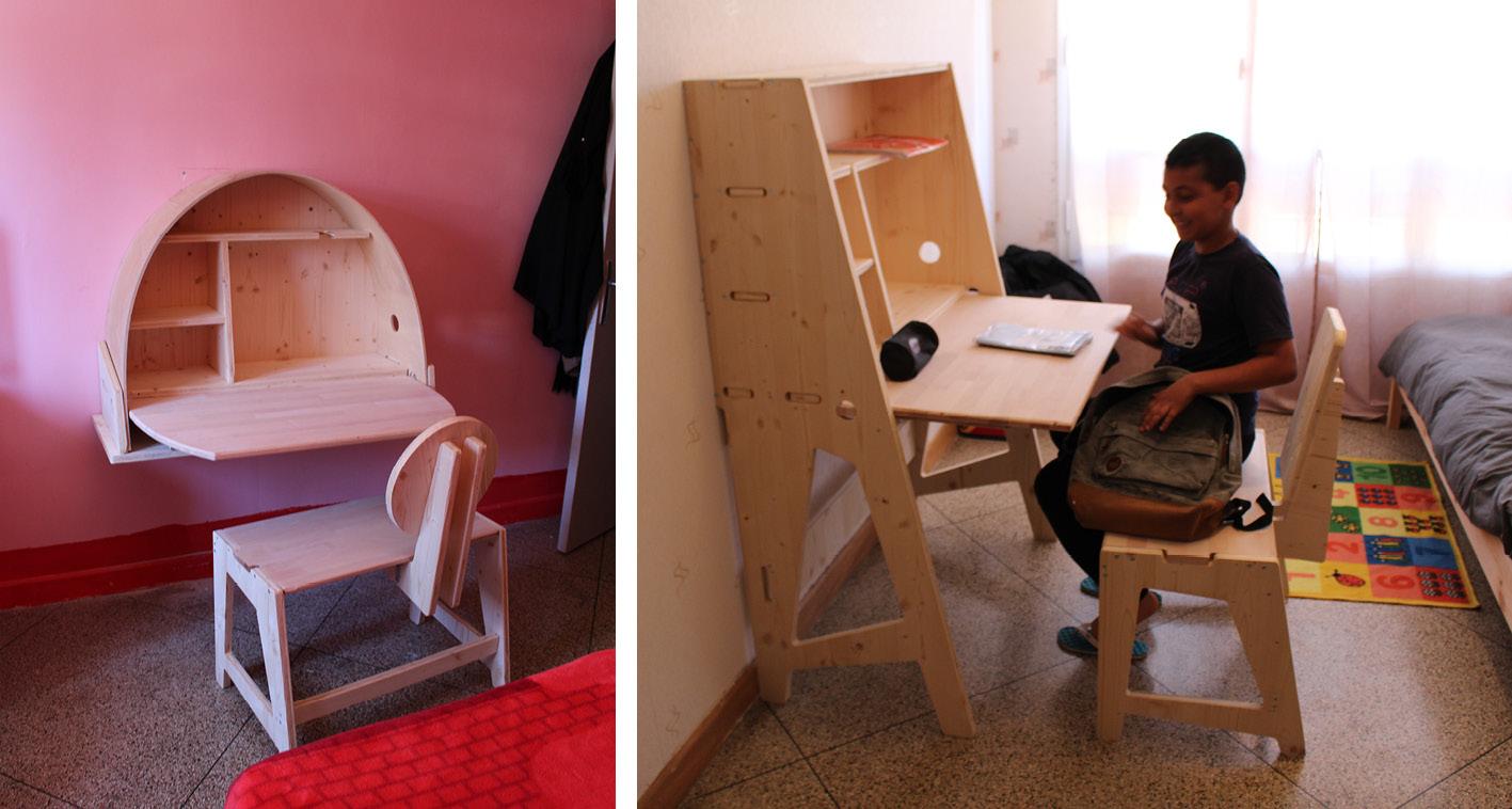 atelier-ba-atelierba-berengere-ameslant-designer-design-mobilier-co-concu-demarche-participative-coconception-studio-bureau-enfants-drome (6)