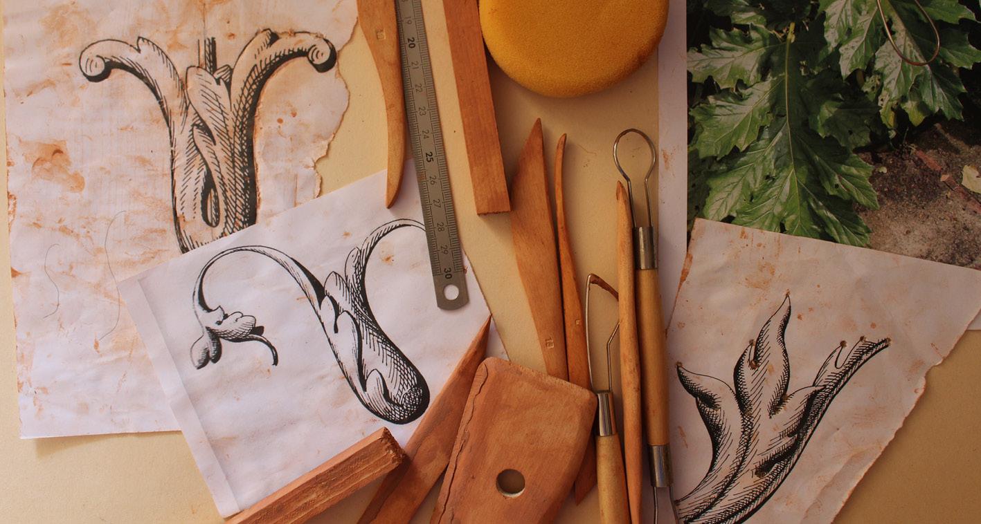 atelier-ba-atelierba-berengere-ameslant-stage-modelage-prison-milieu-carceral-atelier-artistique-terre-ornemental-art-sculpture-sculpteur-acanth (3)