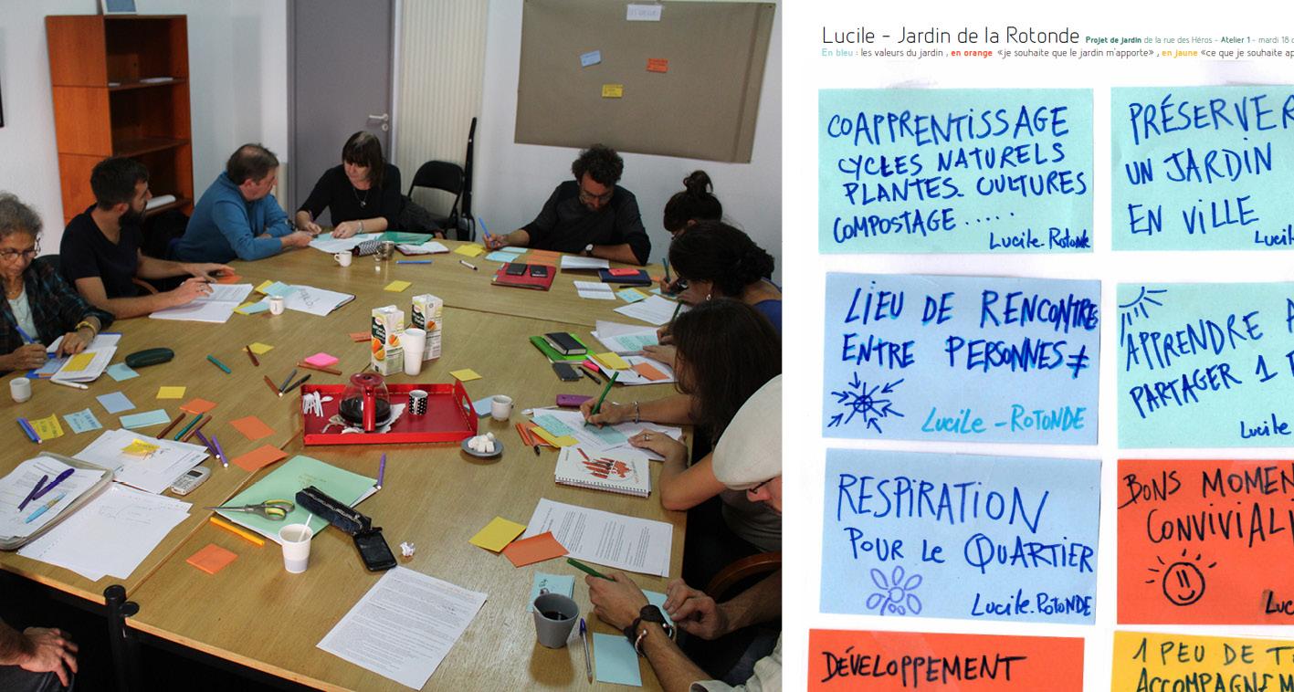 atelierba-atelier-ba-design-designer-berengere-ameslant-drome-royans-espace-exterieur-jardin-partage-co-conception-participatif-demarche-coconception-inclusion2