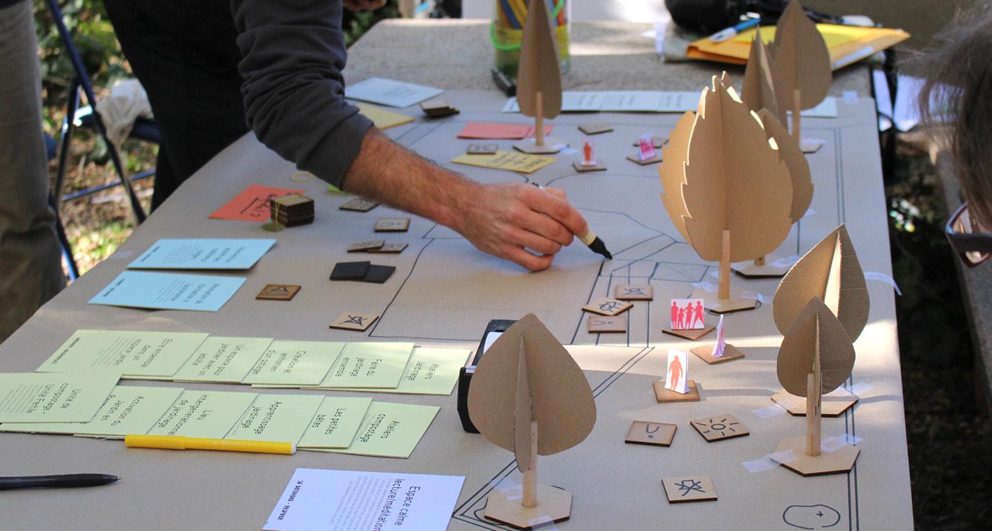 atelierba-atelier-ba-design-designer-berengere-ameslant-drome-royans-espace-exterieur-jardin-partage-co-conception-participatif-demarche-coconception-inclusion3