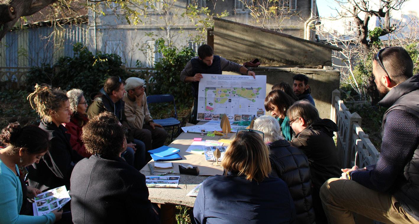 atelierba-atelier-ba-design-designer-berengere-ameslant-drome-royans-espace-exterieur-jardin-partage-co-conception-participatif-demarche-coconception-inclusion4