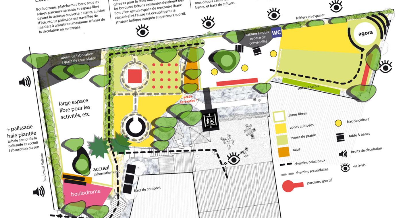 atelierba-atelier-ba-design-designer-berengere-ameslant-drome-royans-espace-exterieur-jardin-partage-co-conception-participatif-demarche-coconception-inclusion5