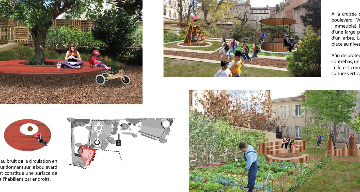 atelierba-atelier-ba-design-designer-berengere-ameslant-drome-royans-espace-exterieur-jardin-partage-co-conception-participatif-demarche-coconception-inclusion6