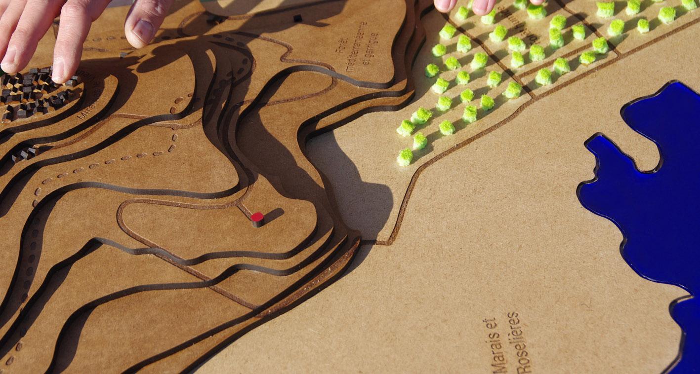 atelierba-atelier-ba-design-designer-maquette-berengere-ameslant-paysage-aveugle-malvoyant-paysage-comprehension-toucher-conception-realisation-miramas-1